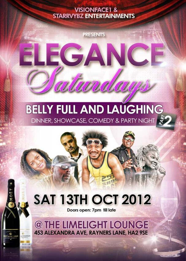 Elegance-Saturdays-Oct-2012-F