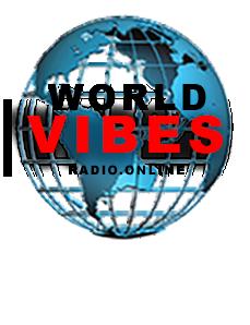 World Vibes Radio